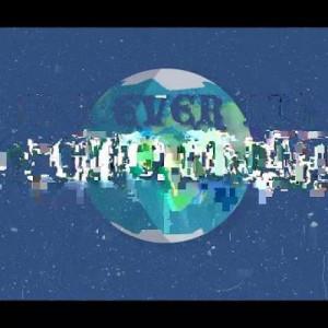 Dangbana Republik & Bella Shmurda - World (Official)