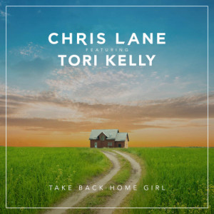 Take Back Home Girl (feat. Tori Kelly)